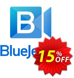 BlueJeans Meetings discount coupon 10% OFF BlueJeans Meetings, verified - Best discounts code of BlueJeans Meetings, tested & approved