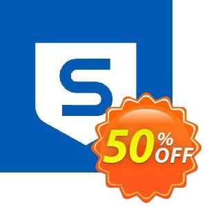 Sophos Home Premium 프로모션 코드 25% OFF Sophos Home Premium, verified 프로모션: Big promotions code of Sophos Home Premium, tested & approved