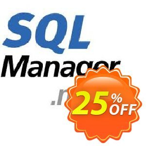 EMS SQL Query for SQL Server (Business) + 1 Year Maintenance Coupon, discount Coupon code EMS SQL Query for SQL Server (Business) + 1 Year Maintenance. Promotion: EMS SQL Query for SQL Server (Business) + 1 Year Maintenance Exclusive offer for iVoicesoft