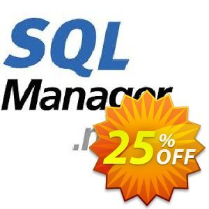 EMS SQL Query for SQL Server (Business) + 3 Year Maintenance Coupon, discount Coupon code EMS SQL Query for SQL Server (Business) + 3 Year Maintenance. Promotion: EMS SQL Query for SQL Server (Business) + 3 Year Maintenance Exclusive offer for iVoicesoft