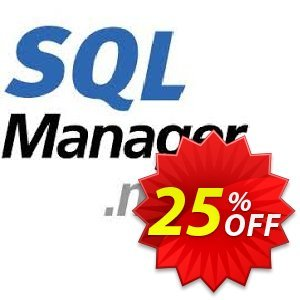 EMS SQL Administrator for SQL Server (Business) + 2 Year Maintenance Coupon discount Coupon code EMS SQL Administrator for SQL Server (Business) + 2 Year Maintenance. Promotion: EMS SQL Administrator for SQL Server (Business) + 2 Year Maintenance Exclusive offer for iVoicesoft