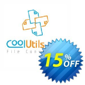 Coolutils Space Searcher Coupon, discount 30% OFF JoyceSoft. Promotion: