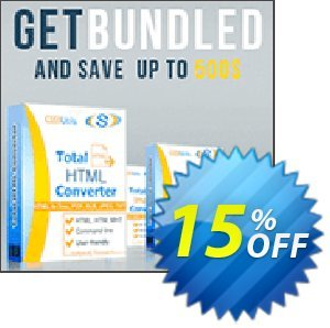 Cool Utils Pro Coupon discount 30% OFF JoyceSoft. Promotion: