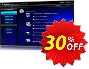 GiliSoft USB Lock Coupon, discount uninstall discount. Promotion: