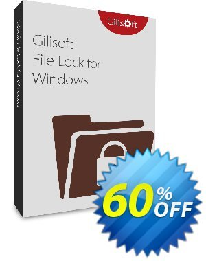 GiliSoft File Lock - 3 PC / Lifetime Coupon, discount GiliSoft File Lock - 3 PC / Liftetime free update amazing deals code 2019. Promotion: amazing deals code of GiliSoft File Lock - 3 PC / Liftetime free update 2019
