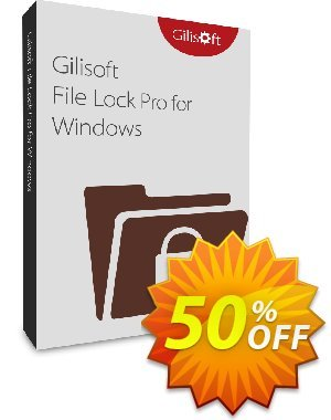 GiliSoft File Lock Pro - 3 PC / Lifetime Coupon, discount GiliSoft File Lock Pro - 3 PC / Liftetime free update hottest discounts code 2019. Promotion: hottest discounts code of GiliSoft File Lock Pro - 3 PC / Liftetime free update 2019