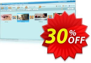 GiliSoft Slideshow Movie Creator 3PC/Lifetime Coupon, discount Slideshow Movie Creator  - 3 PC / Liftetime free update awesome discount code 2019. Promotion: awesome discount code of Slideshow Movie Creator  - 3 PC / Liftetime free update 2019