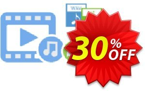 Gilisoft Video Editor - 3 PC / Lifetime discount coupon Gilisoft Video Editor  - 3 PC / Liftetime free update stirring offer code 2020 - stirring offer code of Gilisoft Video Editor  - 3 PC / Liftetime free update 2020