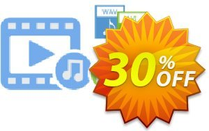 Gilisoft Video Editor Coupon discount Gilisoft Video Editor  - 1 PC / 1 Year free update excellent discount code 2020. Promotion: excellent discount code of Gilisoft Video Editor  - 1 PC / 1 Year free update 2020