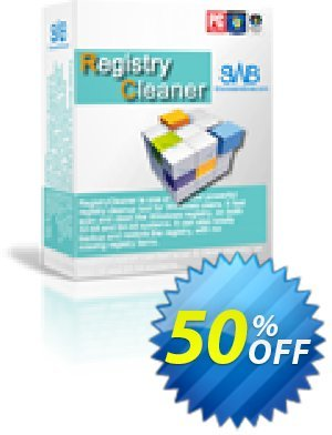 AthTek Registry Cleaner Coupon, discount CRM Service. Promotion: 20% OFF