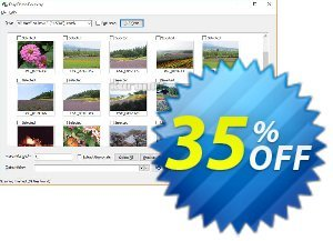 e.World Easy Photo Recovery Coupon, discount Coupon code Easy Photo Recovery. Promotion: Easy Photo Recovery offer from e.World Technology Limited