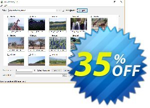 e.World JPEG Recovery Pro Coupon, discount Coupon code JPEG Recovery Pro. Promotion: JPEG Recovery Pro offer from e.World Technology Limited