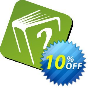 HelpNDoc Professional Edition (Floating License) Coupon discount Coupon code HelpNDoc Professional Edition (Floating License) - HelpNDoc Professional Edition (Floating License) Exclusive offer for iVoicesoft
