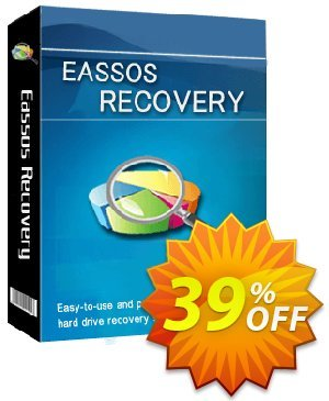 Eassos Recovery Lifetime License Coupon, discount 30%off coupon discount. Promotion: Eassos Recovery Voucher: Codes & Discounts