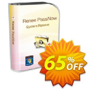 Renee PassNow Coupon, discount Renee PassNow amazing deals code 2020. Promotion: Reneelab coupon codes (28277)