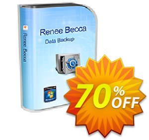Renee Becca Coupon, discount Renee Becca awful promotions code 2020. Promotion: Reneelab coupon codes (28277)