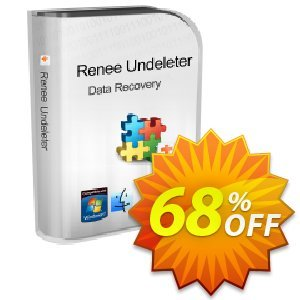Renee Undeleter for Mac - 3 Years Coupon, discount Renee Undeleter - MAC awful deals code 2020. Promotion: Reneelab coupon codes (28277)