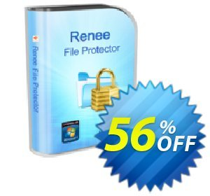 Renee File Protector Coupon, discount Renee File Protector big promotions code 2020. Promotion: Reneelab coupon codes (28277)