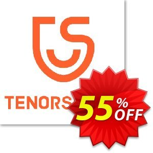 Tenorshare PDF Converter Coupon discount 10% Tenorshare 29742 -