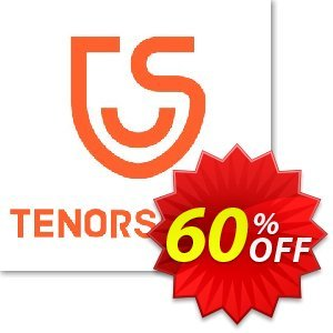 Tenorshare Data Backup Coupon discount 10% Tenorshare 29742 -