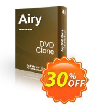 Airy DVD Clone Coupon, discount Airy DVD Clone Hottest offer code 2020. Promotion: Hottest offer code of Airy DVD Clone 2020