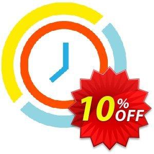 Timeclock 365 PREMIUM discount coupon Timeclock 365 - PREMIUM Monthly Membership Amazing offer code 2020 - Amazing offer code of Timeclock 365 - PREMIUM Monthly Membership 2020
