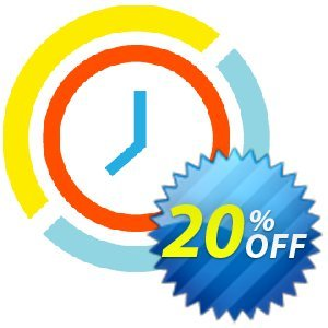 TimeClock 365 monthly subscription Coupon, discount TimeClock 365 monthly subscription Resllers SA - Monthly Membership Wonderful promotions code 2021. Promotion: Wonderful promotions code of TimeClock 365 monthly subscription Resllers SA - Monthly Membership 2021