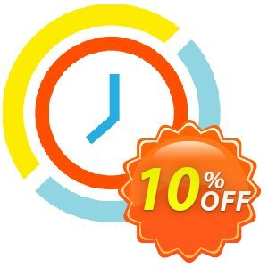 Timeclock 365 PROFESSIONAL Coupon, discount Timeclock 365 PROFESSIONAL time and attendance online - Monthly Membership Formidable promotions code 2020. Promotion: Formidable promotions code of Timeclock 365 PROFESSIONAL time and attendance online - Monthly Membership 2020