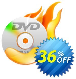 imElfin DVD Creator discount coupon DVD Creator Dreaded offer code 2021 - Dreaded offer code of DVD Creator 2021
