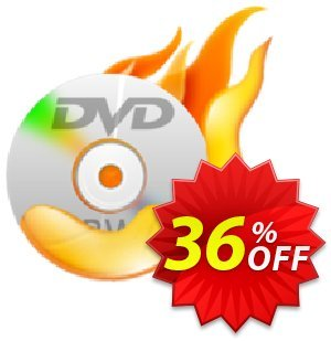 imElfin DVD Creator for Mac 프로모션 코드 DVD Creator for Mac Big discount code 2021 프로모션: Big discount code of DVD Creator for Mac 2021
