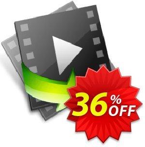 imElfin Video Converter 프로모션 코드 Video Converter Best deals code 2021 프로모션: Best deals code of Video Converter 2021
