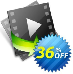 imElfin Video Converter for Mac discount coupon Video Converter for Mac Big offer code 2021 - Big offer code of Video Converter for Mac 2021