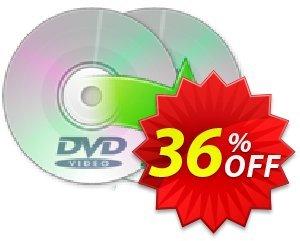 imElfin DVD Copy for Mac Coupon, discount DVD Copy for Mac Awesome promotions code 2021. Promotion: Awesome promotions code of DVD Copy for Mac 2021