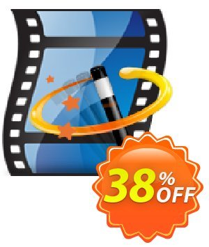 imElfin Video Ultimate for Mac discount coupon Video Ultimate for Mac Wondrous deals code 2021 - Wondrous deals code of Video Ultimate for Mac 2021
