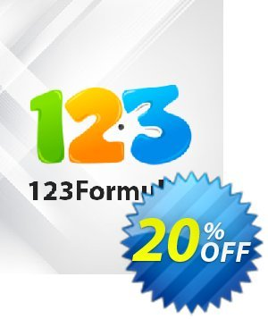 123Formulier Goud (jaarabonnement) discount coupon 123Formulier Goud - jaarabonnement Imposing discounts code 2021 - Imposing discounts code of 123Formulier Goud - jaarabonnement 2021