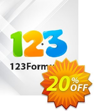 123Formulier Diamant (jaarabonnement) Coupon, discount 123Formulier Diamant - jaarabonnement Fearsome offer code 2021. Promotion: Fearsome offer code of 123Formulier Diamant - jaarabonnement 2021