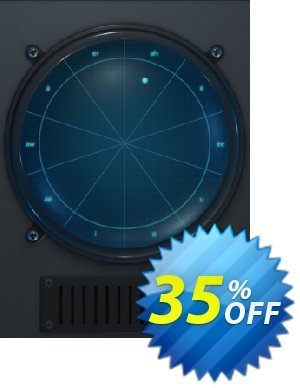 AudioThing The Orb discount coupon Summer Sale 2021 - Exclusive discounts code of The Orb 2021