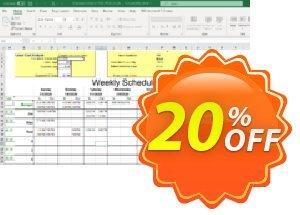Employee Scheduling Spreadsheet Coupon, discount Employee Scheduling Spreadsheet Amazing discount code 2021. Promotion: Amazing discount code of Employee Scheduling Spreadsheet 2021