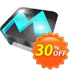 Aurora 3D Text & Logo Maker (Aurora3DMaker) Coupon discount Aurora offer 30345 - Aurora offer codes 30345