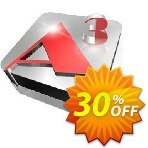 Aurora 3D Animation Maker (Aurora3DAnimation) Coupon, discount Aurora offer 30345. Promotion: Aurora offer codes 30345