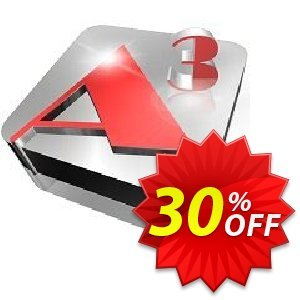 Aurora 3D Animation Maker Coupon, discount Aurora offer 30345. Promotion: Aurora offer codes 30345
