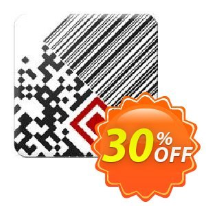 Aurora3D Barcode Generator Coupon, discount Aurora offer 30345. Promotion: Aurora offer codes 30345