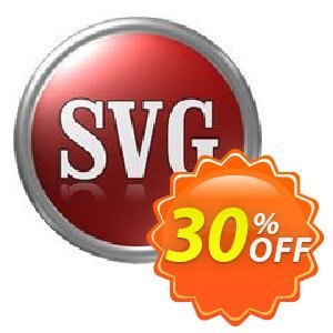 Aurora SVG Viewer & Converter Coupon discount Aurora offer 30345 - Aurora offer codes 30345