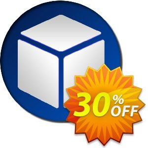 Aurora3D DesignBox Coupon, discount Aurora offer 30345. Promotion: Aurora offer codes 30345