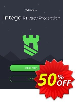 Intego Privacy Protection Premium VPN Coupon, discount 50% OFF Intego Privacy Protection Premium VPN, verified. Promotion: Staggering promo code of Intego Privacy Protection Premium VPN, tested & approved