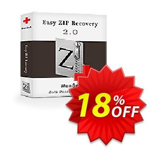 Easy ZIP Recovery Coupon, discount MunSoft coupon (31351). Promotion: MunSoft discount promotion
