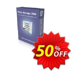 Photo Manager 2010 Standard Coupon discount SOFTLINE. Promotion: Lio Colonel UBM AE Discount