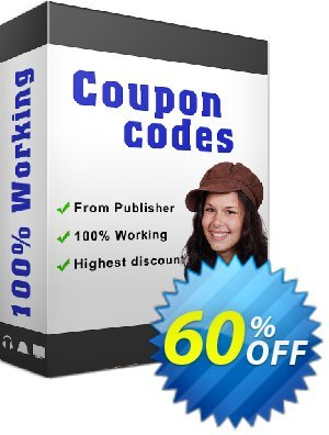 Active SMART Coupon discount cheap bits -60% -