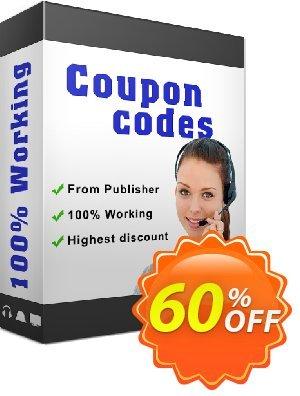 Active SMART Coupon discount cheap bits -60%. Promotion: