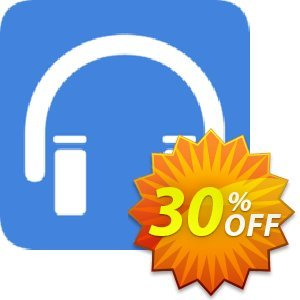 Audible Converter for Win Coupon, discount Epubor Ebook Software coupon (36498). Promotion: Epubor Ebook Software discount code